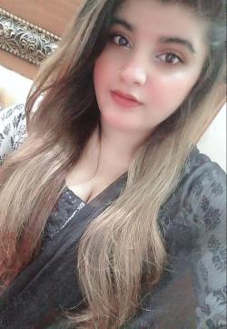 Escorts in Islamabad 03165335770 - Escort ladies Islamabad 1