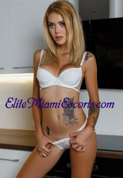 Diana - Escort ladies Miami FL 1