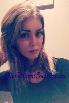 Diana - Escort lady Fort Lauderdale 12