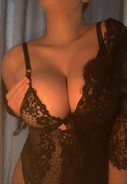 Angelina - Escort ladies Vienna 1