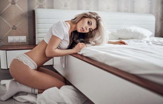 Faina GFF - Escort lady Miami FL 2