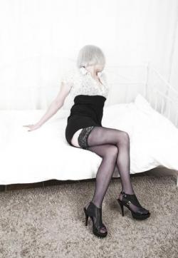 JolinaMD - Escort ladies Magdeburg 1