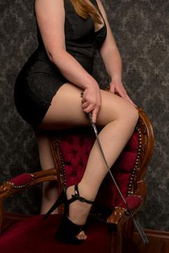Comtesse Noir - Escort bizarre lady Stuttgart 8