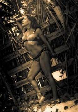 Miss Kera Vip Escort NYC and Mistress - Escort dominatrixes New York City 1