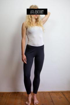 Louisa - Escort lady Straubing 5