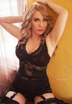 VIP Romie - Escort ladies Los Angeles 1