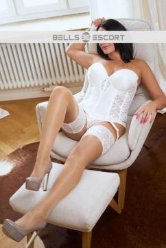 Monique - Escort lady Schweinfurt 2
