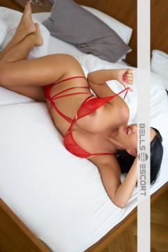 Monique - Escort lady Schweinfurt 3