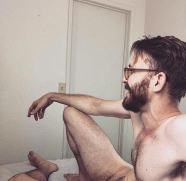Jonesrick - Escort gay Denver CO 2