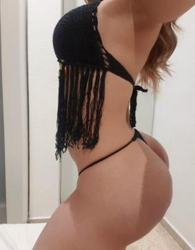 Vicky - Escort lady Las Vegas 2