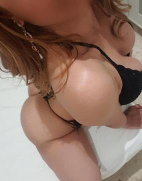 Vicky - Escort lady Las Vegas 3