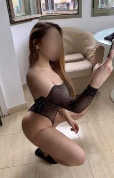 Hottie - Escort lady Las Vegas 3