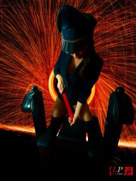 Lady Pulsar - Escort dominatrix Heidelberg 3