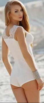 Marianna GFF - Escort lady Miami FL 2
