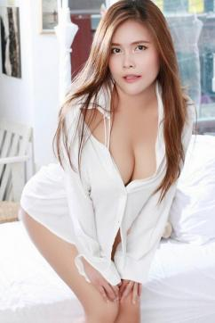 August - Escort lady Hong Kong 4
