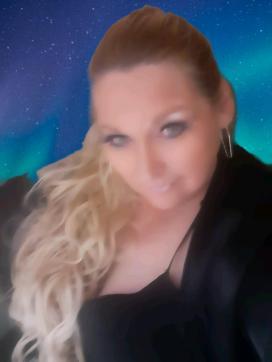 Reina - Escort dominatrix St. Louis MO 5