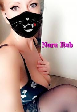 Pornostar Eva - Escort ladies Pécs 1