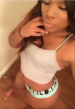 Lola - Escort ladies Houston 1