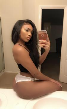 Lola - Escort lady Houston 4