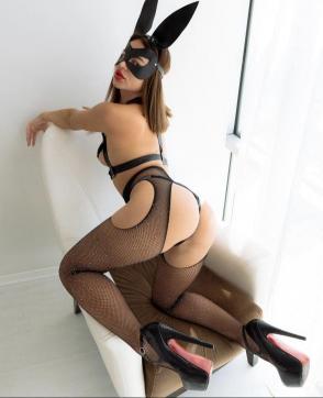 Rhoda Marc - Escort lady Atlanta GA 5