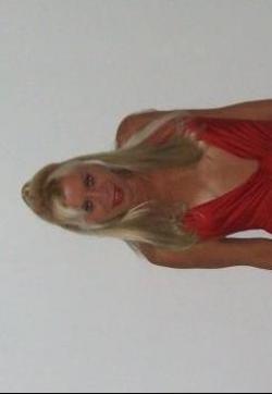 stacyee - Escort lady Fort Myers FL 1