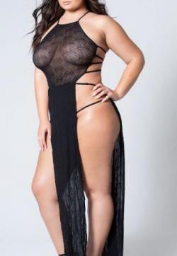 Monique - Escort bizarre ladies Cologne 1