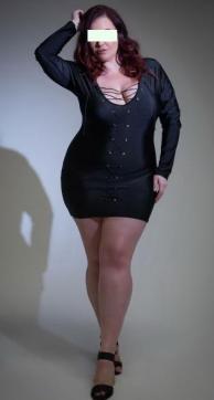 Monique - Escort bizarre lady Cologne 4