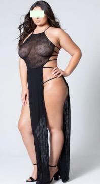Monique - Escort bizarre lady Cologne 6