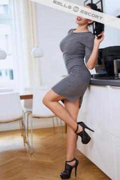 Diana Beck - Escort lady Augsburg 4