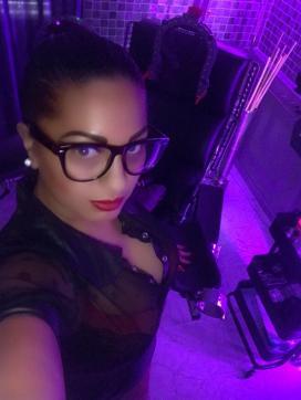 Miss Mia Marlee - Escort dominatrix Munich 18