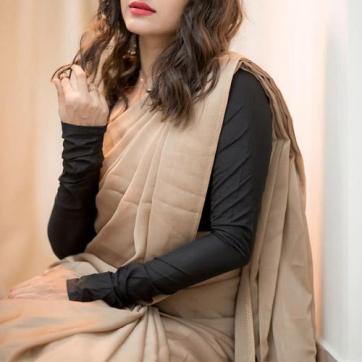 HEENA MITTAL - Escort lady Bangalore 2