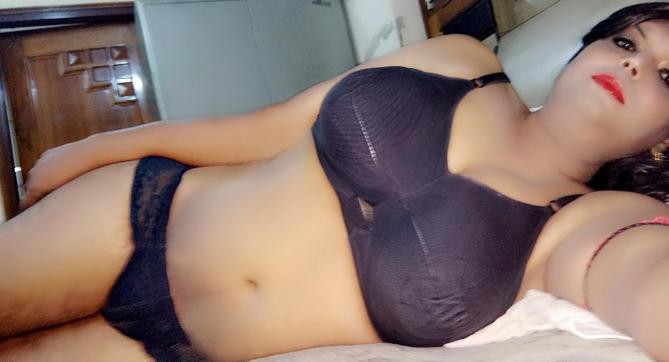 Madhu - Escort female slave / maid New Delhi 2