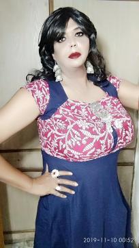 Madhu - Escort female slave / maid New Delhi 5