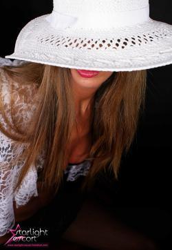 Sandra Starlight Escort - Escort lady Frankfurt 5