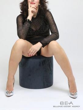 Jasmin - Escort lady Hamburg 2