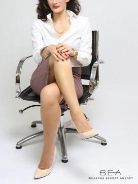 Jasmin - Escort lady Hamburg 4