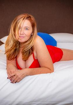 Kylie Jade - Escort lady Austin TX 1