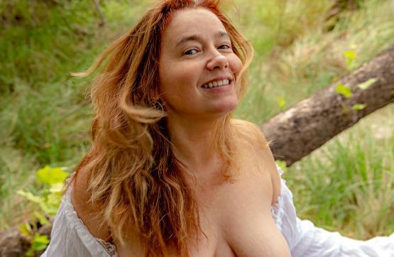 Kylie Jade - Escort lady Austin TX 17