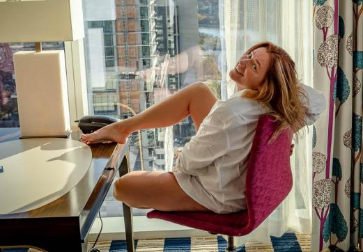 Kylie Jade - Escort lady Austin TX 5