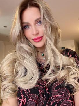 Milana - Escort lady Milan 17