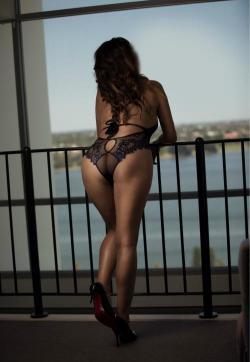 Katrina Kiss - Escort ladies Perth AU 1