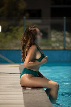 Katrina Kiss - Escort lady Perth AU 3