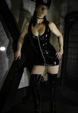 Mistress Nicole - Escort ladies Perth AU 1