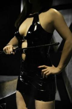 Mistress Nicole - Escort lady Perth AU 2