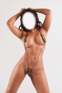 Latin Rebeca Elite Escort - Escort lady Caracas 3