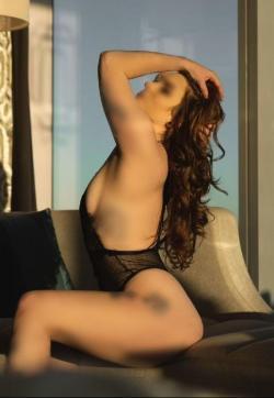 Bailey Blake - Escort lady Perth AU 1