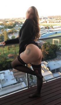Bailey Blake - Escort lady Perth AU 3