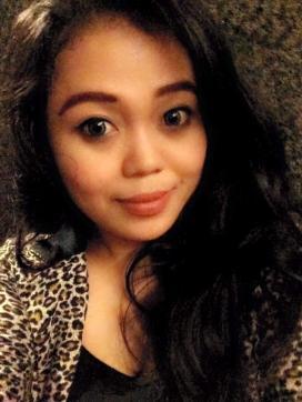 Rinna available - Escort female slave / maid Jakarta 2