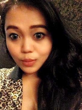 Rinna available - Escort female slave / maid Jakarta 4