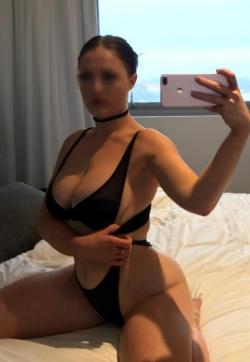 Brittney Bell - Escort ladies Perth AU 1